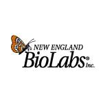 biolabs-neb.png