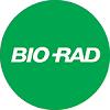 biorad_logo_dot.png