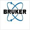 bruler-300x225.jpg
