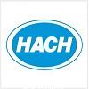 hach-300x225.jpg