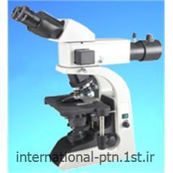تعمیر استریو میکروسکوپ کمپانی Olympus ژاپن