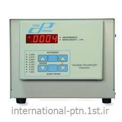 کروماتوگرافی مایع (HPLC) کمپانی Cole parmer آمریکا