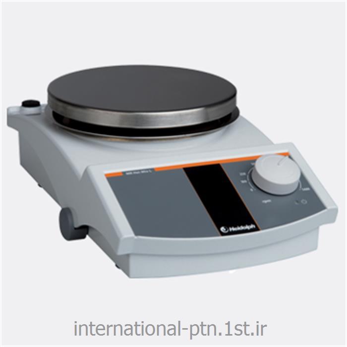 http://resource.1st.ir/CompanyImageDB/34073566-21bb-47ca-bf1a-ea972279177f/Products/06c4a307-9921-4865-a47b-fc5395efff49/1/550/550/هیتر-استیرر-کمپانی-Heidolph-آلمان.jpg