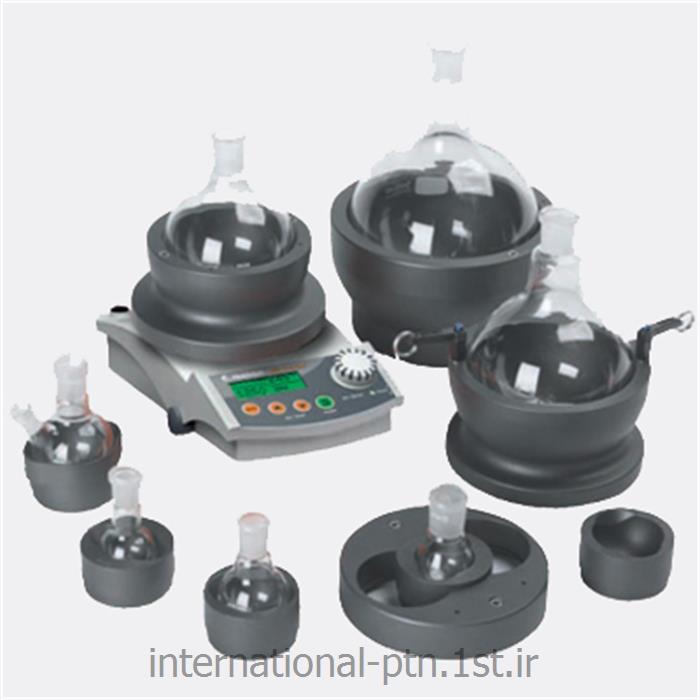 http://resource.1st.ir/CompanyImageDB/34073566-21bb-47ca-bf1a-ea972279177f/Products/06c4a307-9921-4865-a47b-fc5395efff49/2/550/550/هیتر-استیرر-کمپانی-Heidolph-آلمان.jpg