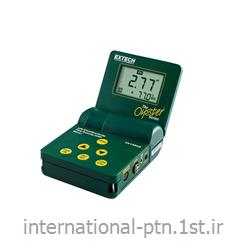 مولتی پارامتر  341350A-P کمپانی extech