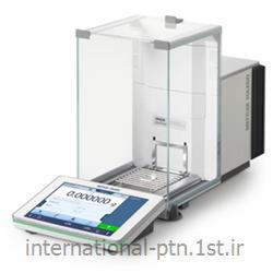 ترازوی آزمایشگاهی ME104E کمپانی Mettler Toldeo