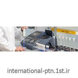تعمیر انواع اسپکتروفتومتر سری 7000 wtw  UV-VIS