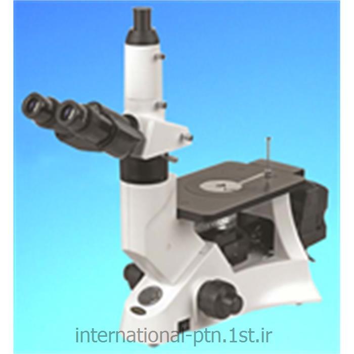 متالورژی میکروسکوپ ساخت کمپانی Labomed آمریکا