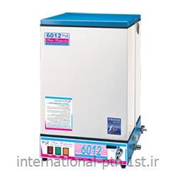دستگاه آب مقطرگیری یکبار تقطیر کمپانی Jencons انگلیس