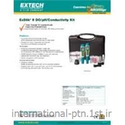 کیت کنداکتومتر DO610 کمپانی Extech
