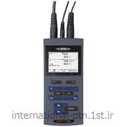 مولتی متر پرتابل مدل Multi 3320  WTW