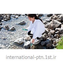 تعمیر pH متر رومیزی مدل 913 کمپانی Metrohm سوئیس