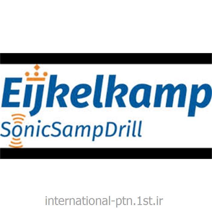 EC متر شرکت اکل کمپ