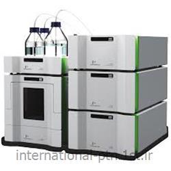 HPLC (کروماتوگرافی مایع) کمپانی Perkin Elmer آمریکا
