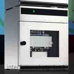 تعمیر آون خلا آزمایشگاهی مدل Vacuum Oven VO101 کمپانی Memmert آلمان