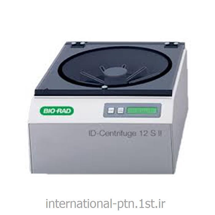 دستگاه سانتریفیوژ Bio Rad
