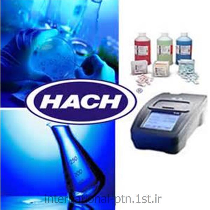 اسپکتروفتومتر مدل Dr6000 کمپانی HACH