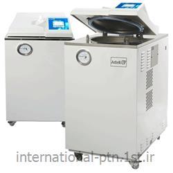 اتوکلاو رومیزی AMB220 Ecofill کمپانی Astell انگلیس