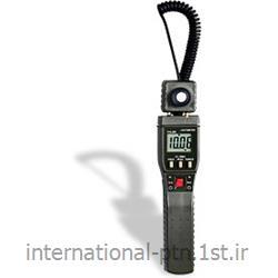 نورسنج (light meter) کمپانی Omega آمریکا