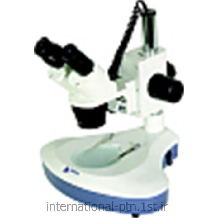 استریو میکروسکوپ کمپانی Boeco آلمان