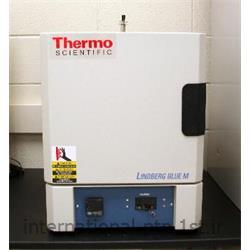 کوره آزمایشگاهی کمپانی Thermo Scientific آمریکا