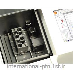 اسپکتروفتومتر T60V کمپانی PG Instruments