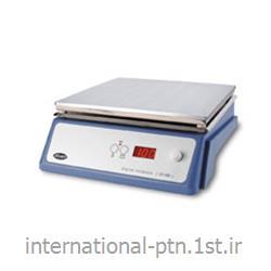 عکس تجهیزات گرمایشی آزمایشگاههات پلیت آزمایشگاهی کمپانی Stuart انگلستان