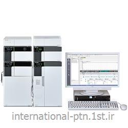 تعمیر HPLC (کروماتوگرافی مایع) کمپانی Shimadzu ژاپن