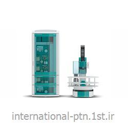 تعمیر کروماتوگرافی یونی مدل 833 Basic IC PLUS کمپانی Metrohm سوئیس