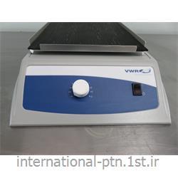 شیکر اوربیتالی مدل Standard 1000 کمپانی VWR