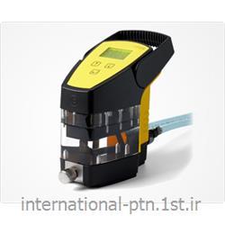 دستگاه Optical CO2 متر پرتابل کمپانی Haffmans