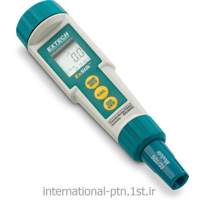 لرزش سنج قلمی کمپانی Extech آمریکا