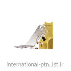 تعمیرات CO2 Purity Tester کمپانی هافمن