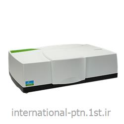 اسپکتروفتومتر LAMBDA 850+ کمپانی Perkin Elmer آمریکا