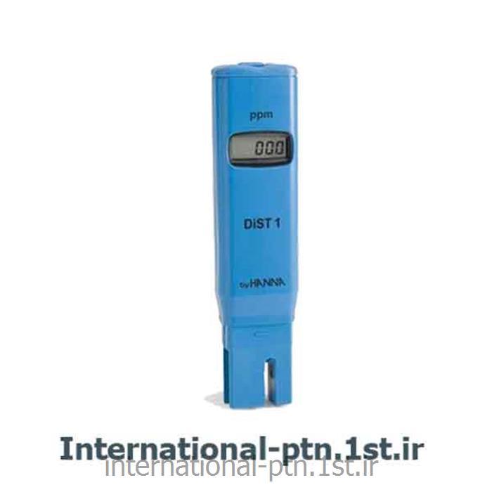دستگاه TDS متر کمپانی Oakton آمریکا