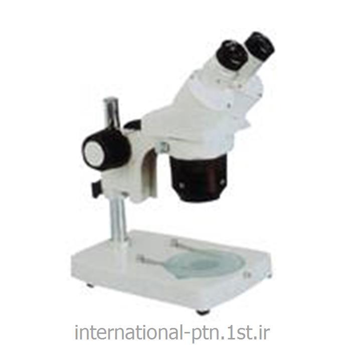 استریو میکروسکوپ کمپانی LW Scientific آمریکا