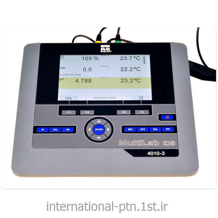 مولتی متر کمپانی YSI آمریکا