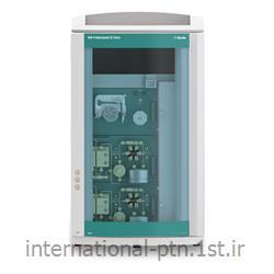 تعمیر کروماتوگرافی یونی 940Professional IC Vario کمپانی Metrohm سوئیس