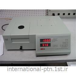 اسپکتروفتومتر 2100 Vis کمپانی Unico