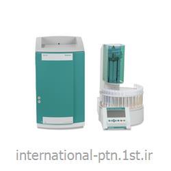 کروماتوگرافی یونی 925 ECO IC Package کمپانی Metrohm سوئیس
