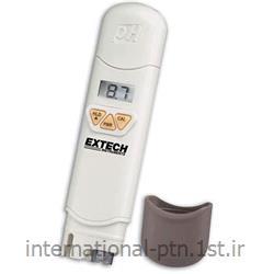 pHمتر قلمی و پرتابل مدل PH50 کمپانی Extech