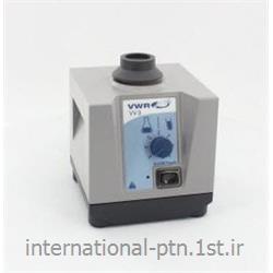 ورتکس میکسر مدل VV3 کمپانی vwr ایتالیا