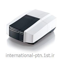 اسپکتروفتومتر مدل UV 2600i کمپانی Shimadzu ژاپن