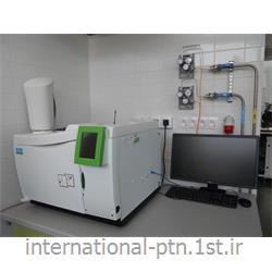 GC (کروماتوگرافی گازی) کمپانی Perkin Elmer آمریکا