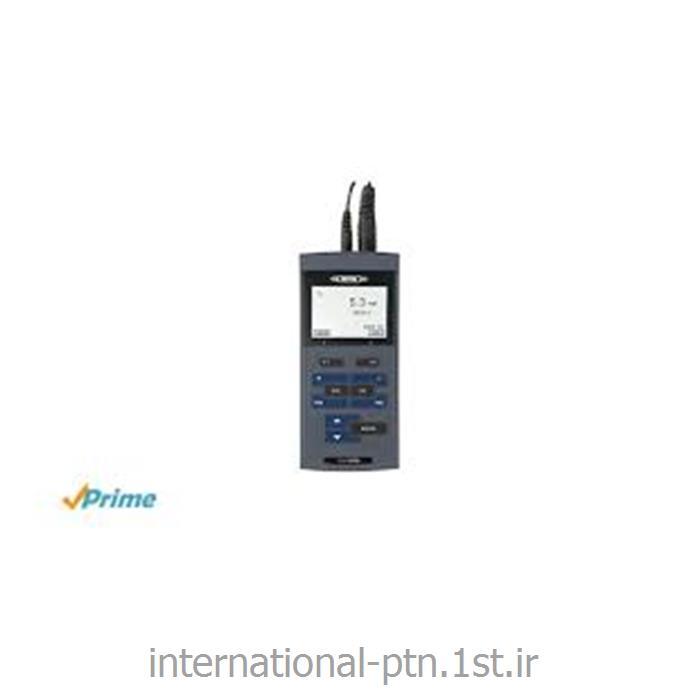 اکسیژن متر مدل 3310  پرتابل wtw