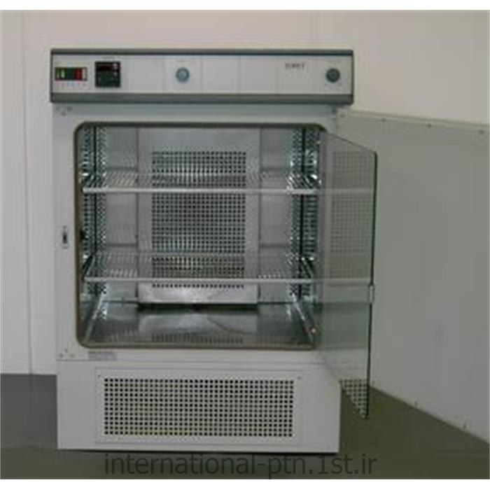 انکوباتور آزمایشگاهی کمپانی Ehret آلمان