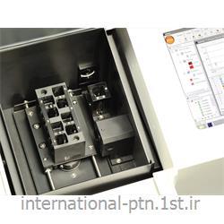 اسپکتروفتومتر T80 کمپانی PG Instruments