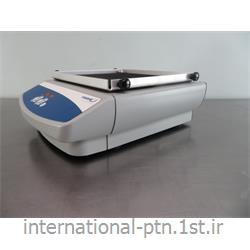 شیکر اوربیتالی مدل Advanced 3500 کمپانی VWR ایتالیا