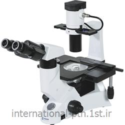 عکس میکروسکوپ هااینورتد میکروسکوپ کمپانی Boeco آلمان