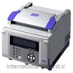 دستگاه PCR کمپانی Takara ژاپن